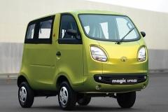 インド、新車販売過去最高! 世界4位に。1位:中国、2位:米、3位:日本