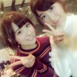 『【乃木坂46】AKB48 柏木由紀『みさ先輩とはLINE仲間、ななせまるはモンハン友達』』の画像