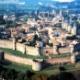 ヨーロッパ中世前期の世界