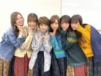 【元乃木坂46】若月佑美、なぜか本日もブログ更新!!!
