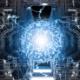 核融合発電とかいう次世代の発電方法wwwwwwwwww