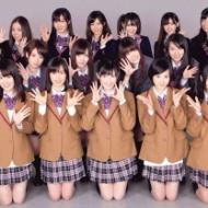 乃木坂46 - メンバー最新ブログ記事まとめ アイドルファンマスター