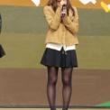 2013年 第45回相模女子大学相生祭 その33(ミスマーガレットコンテスト2013の23(森川沙紀の2))