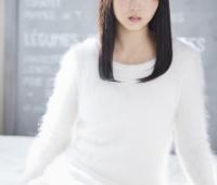 【欅坂46】 すずもんの白ニット可愛すぎる!すずもんは化けるぞー!駆け上るまで待てない!