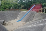 【画像】ガチでやばい公園がガチでやばいwwwwwwww