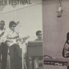 『Mr.アメリカンミュージック・Dylan』の画像