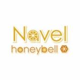 """『【2015.12.06】天上天下唯我萌-song- """"navel-honeybell・SAMOYED SMILE""""コラボ』の画像"""