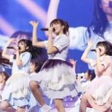 『【乃木坂46】乃木坂メンバーで今年『ブレイク』しそうな注目株は??』の画像