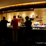 『香港空港Plaza Premium Lounge』の画像