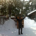 温度差30度の旅、、、宮古島~九州~東京~北海道