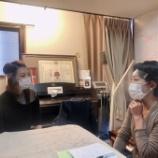 『大阪開講『リスニング初級Bコース11:実践練習�』』の画像