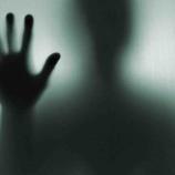 『悪魔の顔を隠した男』の画像