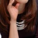 「美人妻ご奉仕倶楽部」瑠衣 【新宿歌舞伎町:人妻デリヘル】