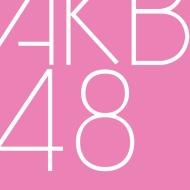 AKB48、41stシングル選抜総選挙の開催正式発表きたぁああ!開票はなんと福岡ヤフオク!ドーム!? アイドルファンマスター