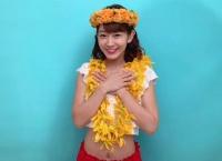 太田奈緒が舞台「フラガール」に出演決定!