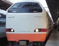 『AIZUマウントエクスプレス(会津鉄道8500系)を追った2日+1日(3月22日編)』の画像