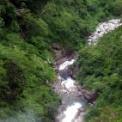 駒ケ岳の旅ー二日目は駒ケ岳ロープーウェーー