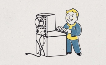 『Fallout 76』PC版の推奨・必要動作環境が公開