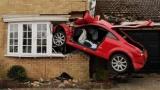買って4日で車ぶっ壊したwww保険はいってないwwww死にたいwwwwww(※見取り図あり)