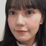『[動画]2019.10.29(22:01~) SHOWROOM 「=LOVE(イコールラブ) 諸橋沙夏」@個人配信』の画像