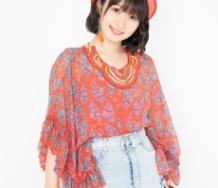 『【Juice=Juice】宮本佳林、ブログで謝罪「すみませんでした、本当にごめんなさい」』の画像