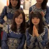 『【乃木坂46】香港ライブ『QQ音乐』にて生配信される模様!配信アドレスはこちら!!!』の画像