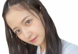 【乃木坂46】最近の金川紗耶さん、心を失ってそう