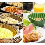 朝食が美味いビジネスホテル6選
