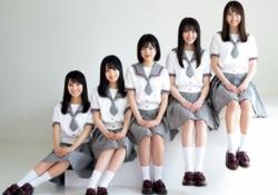 ワロタw 乃木坂46新4期生のブログURLがカッコイイ件wwwww