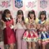 『【朗報】あの人気声優4人組が約3年ぶりの共演!! YouTubeチャンネル開設!』の画像