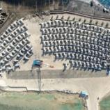 『和泊港改修工事(1工区) Part3』の画像