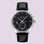 ビジネスシーンで「腕時計」をしないのはマナー違反???