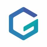 『大量保有報告書 GA technologies(3431)-TATERU(大量保有)』の画像