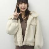 『[イコラブ] 3月1日 FM GUNMA「ライナーノーツ〜=LOVE 佐竹のん乃卒業スペシャル〜」実況など…』の画像