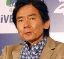 俳優の今井雅之(54)「末期がんのステージ4」と告白 記者会見の顔が完全に別人(((( ;゚Д゚))))
