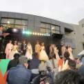 東京大学第66回駒場祭2015 その94(ミス&ミスター東大コンテスト2015)