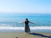 【日向坂46】久美に飛び込みたい。