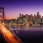 サンフランシスコ民「年収1800万円しかなくてブラック企業だわ…大卒初任給2000万円なのに…」