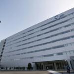 日本政府、ジャパンディスプレイ(JDI)を売却を検討 韓国の技術力に太刀打ちできず無念の敗退
