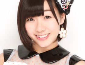 SKE48の人気メンバーが髪を切った結果wwwwwwwwwwwwwwwwwww