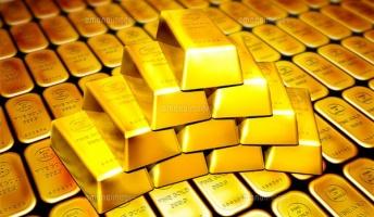 現代の科学技術なら黄金をもう作れるんじゃないの?