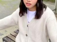 【日向坂46】美穂の可愛さ全開!アザトカワイイ動画がヤバイwwww