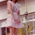 1983年ミスI.C.Cコンテスト