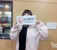 【乃木坂46】きいちゃんのレコメンの写真やべえwwこわすぎww