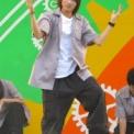 東京工業大学工大祭2014 その30(ダンスサークルH2O)の10