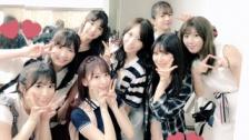 竹内美宥「9月4日21時~ ネット配信にて発表があります。」