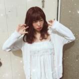 『【乃木坂46】斉藤優里 モバメで16thシングルの制服画像を送った模様・・・』の画像