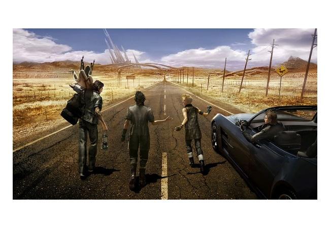 ゲーム会社「オープンワールド!シームレス!神グラ!」←これ