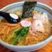 館山 うさぎ屋でらーめんを食べました(とんこつ醤油味のラーメンが味わえる隠れ家的なお店)