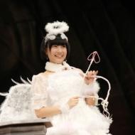 HKT 朝長美桜がガチで可愛いすぎる件wwww アイドルファンマスター